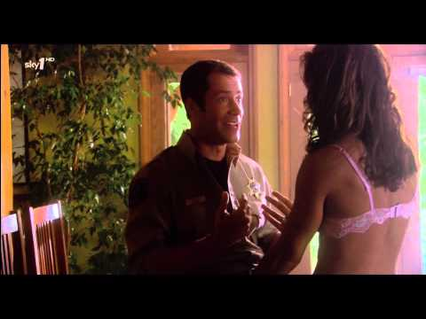 Video Salli Richardson stripping down to her underwear download in MP3, 3GP, MP4, WEBM, AVI, FLV January 2017