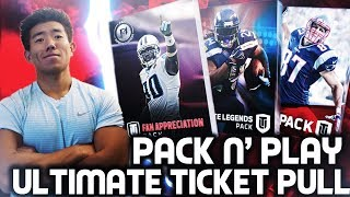 WE DO A PACK N' PLAY VS ITS A BLITZ! ONE OF US PULLS AN ULTIMATE TICKET! WHO WILL COME OUT ON TOP!?MY LIVESTREAM CHANNEL:https://www.twitch.tv/kaykayesBLITZ'S  YOUTUBE: https://www.youtube.com/channel/UC89bxEdcc7Qcr3W96xmE6hgLike, comment, SUBSCRIBE!FOLLOW MY LIFE HERE:https://www.twitter.com/KayKayEssshttps://www.instagram.com/KayKayEs