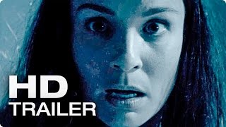 Nonton THE OTHER SIDE OF THE DOOR Official Trailer (2016) Film Subtitle Indonesia Streaming Movie Download