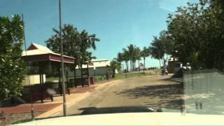 Broome Australia  city photos gallery : Broome, Western Australia