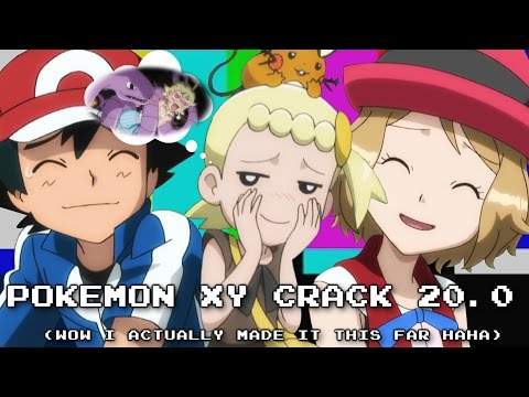 Pokmon Video Games - Pokemoncom