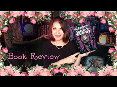 Seeds of Yesterday Book Review