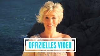Liane - Frei Sein (offizielles Video)