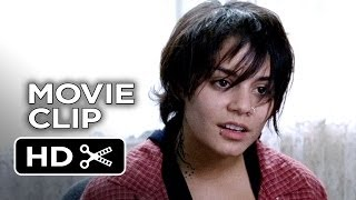 Nonton Gimme Shelter Movie Clip   Never Let Me Go  2014    Vanessa Hudgens Movie Hd Film Subtitle Indonesia Streaming Movie Download