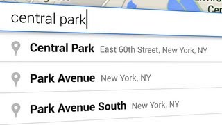 http://maps.google.com/preview Finding great places is easier than ever with the new Google Maps.