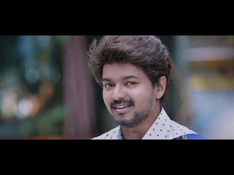 Video Bairavaa Dialogue Dubsmash By Vijay Rasigan download in MP3, 3GP, MP4, WEBM, AVI, FLV January 2017
