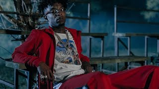 Video 21 Savage - All The Smoke (Official Music Video) MP3, 3GP, MP4, WEBM, AVI, FLV Maret 2018
