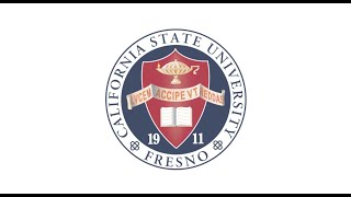 Fresno (CA) United States  City new picture : California State University, Fresno