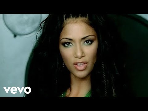 The Pussycat Dolls Feat. Will.I.Am - Beep