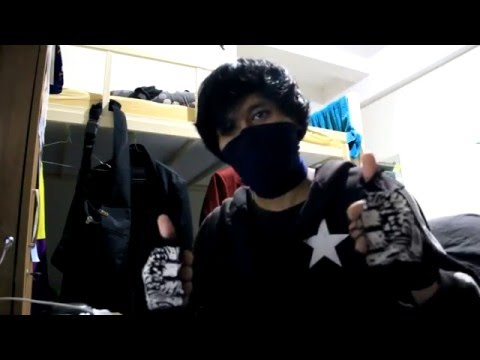 Special Punishment: CROSS DRESS (видео)