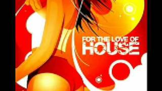 Download Lagu House Music 2009 New Mp3