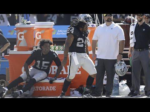Video: PFT's NFL Week 3 Predictions