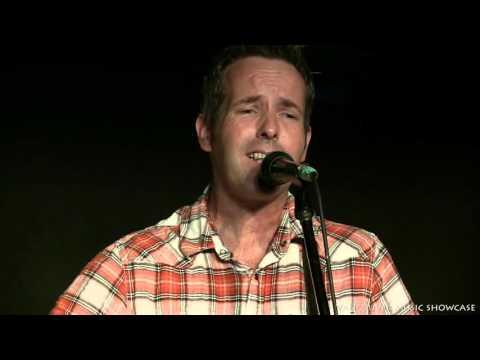 Eddie Warren & Pat Covernton- Vancouver Music Showcase