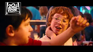 Nonton Diary Of A Wimpy Kid  Rodrick Rules   Online Only Fan Trailer   Fox Family Entertainment Film Subtitle Indonesia Streaming Movie Download