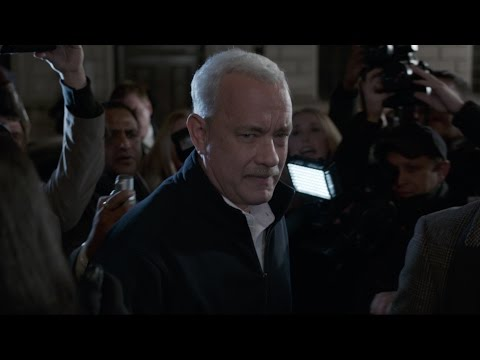 Sully (TV Spot 3)