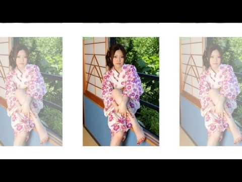 Ai Haneda: 羽田あい  is a japanese av idol Ai Haneda Jav HD (видео)