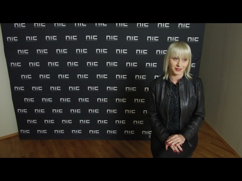 NIC 2017: Bypassing antimalware tactics and infrastructure response methods