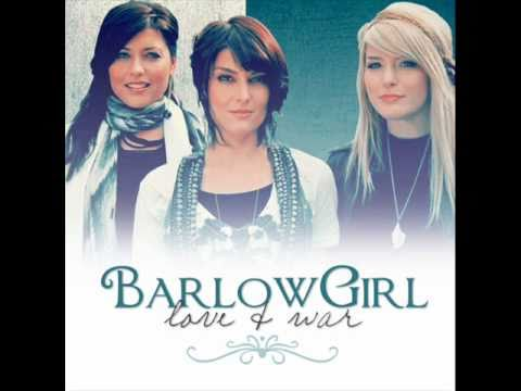 no more dating barlow girl lyrics