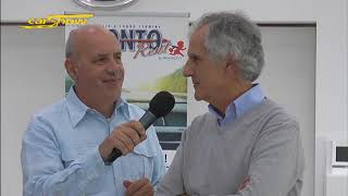 Speciale Paul Picot classic team