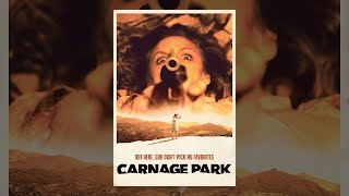 Nonton Carnage Park Film Subtitle Indonesia Streaming Movie Download