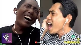Video LUAR BIASA, PRIA INI SANGGUP IMBANGU SUARA TINGGI KHAI BAHAR MP3, 3GP, MP4, WEBM, AVI, FLV Juni 2018