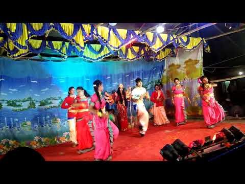 Video SINGHA BAHINI MAHISA MODINI (PIRAHAT BAZAR BHADRAK )MOB 8658760560 download in MP3, 3GP, MP4, WEBM, AVI, FLV January 2017