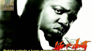 "The Notorious B.I.G. - ""Going Back To Cali"" [Traduzido]"