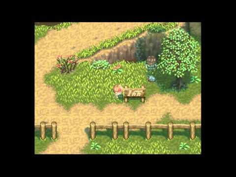 preview-Let\'s Play Tales of Phantasia! - 009 - Entering Long Valley (ctye85)