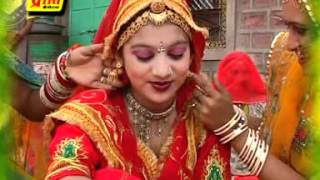 Video Chand Kiran Banni-Rajasthani Marriage Special Romantic Love New Song Of 2012 By Manju Bai MP3, 3GP, MP4, WEBM, AVI, FLV September 2019