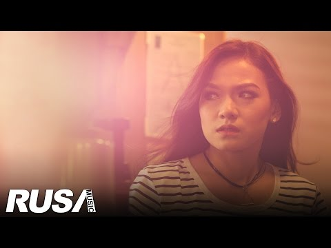 (ost Shhh I Love You) Hyper Act - Bukan Untukku [official Music Video]