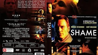 Nonton Shame     2011     Drama Erotismo            Film Subtitle Indonesia Streaming Movie Download