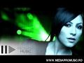 Spustit hudební videoklip ANDRA - SOMETHING NEW (official video)