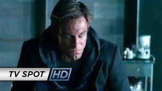 Nonton I, Frankenstein (2014) - TV Spot #1 Film Subtitle Indonesia Streaming Movie Download