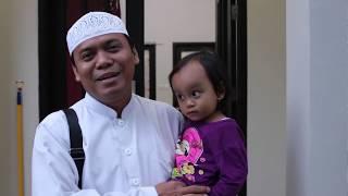 Video START... MADURA - JAKARTA - RIAU - ACEH MP3, 3GP, MP4, WEBM, AVI, FLV Mei 2019