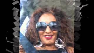 Eritrean Star Helen Pawlos Sings Amharic Song Welo Song Live