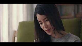 Nonton Luck Key   Kdrama  2016  Film Subtitle Indonesia Streaming Movie Download