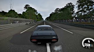 Nonton Forza Motorsport 7   Fastest Car Top Speed 433 Km H  Fast And Furious Car  1900  Bhp  4k Ultra Hd  Film Subtitle Indonesia Streaming Movie Download
