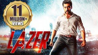 Video Lazer (2017) New Released South Dubbed Hindi Movie | Suriya Full Movie | Action Dubbed Movies 2017 MP3, 3GP, MP4, WEBM, AVI, FLV Oktober 2018