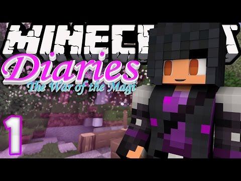Thumbnail for video 1rlHgJLdsFA