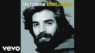 <b>Kenny Loggins</b>  Im Alright