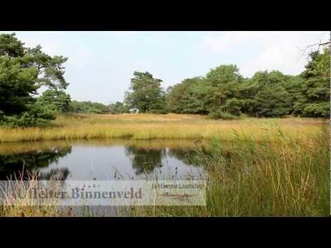 Groeten uit Drenthe 2