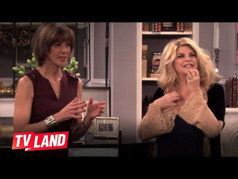 Craig Ferguson 4/15/14D Late Late Show Wendie Malick