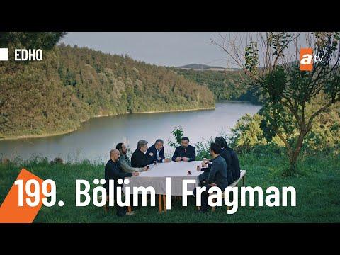 EDHO 199 Fragman