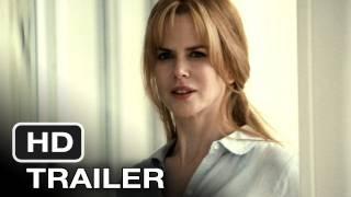Trespass - Movie Trailer (2011) HD