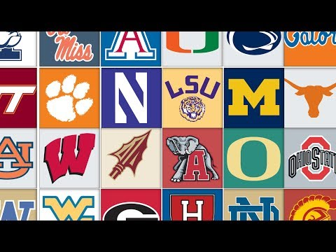 * LIVE * COLLEGE FOOTBALL WEEK 3 PREVIEW
