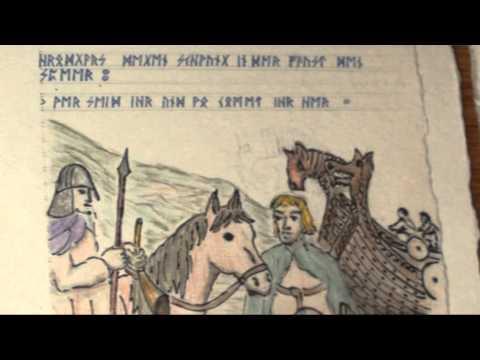 BEOWULFs Läuterung - Die Germanen, die Römer, das Geldsystem und die Christen