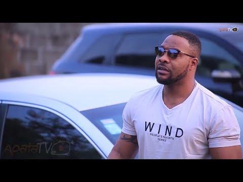 Ole Ole 2 Latest Yoruba Movie 2019 Drama Starring Ninalowo Bolanle | Adunni Ade | Tayo Sobola