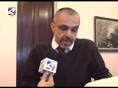 Asesor legal de la Intendencia dijo que lo informado por la bancada nacionalista es falso