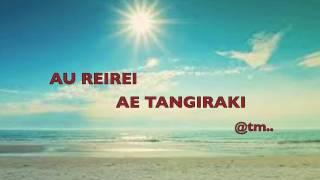 Kiribati Songs