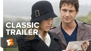 Nonton P S  I Love You  2007  Official Trailer   Gerard Butler  Hilary Swank Movie Hd Film Subtitle Indonesia Streaming Movie Download